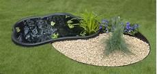 Bordure Jardin Plastique Bordure En Plastique Alternative Id 233 Ale Pour Votre All 233 E