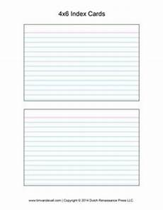 free printable 3x5 index card template 1000 images about index cards on index card