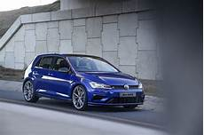 volkswagen golf r gtd 2017 launch review cars co za