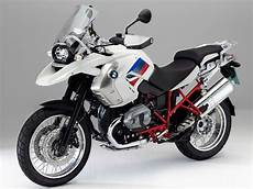 bmw r1200 gs 2012 bmw r1200gs rallye desktop wallpapers review
