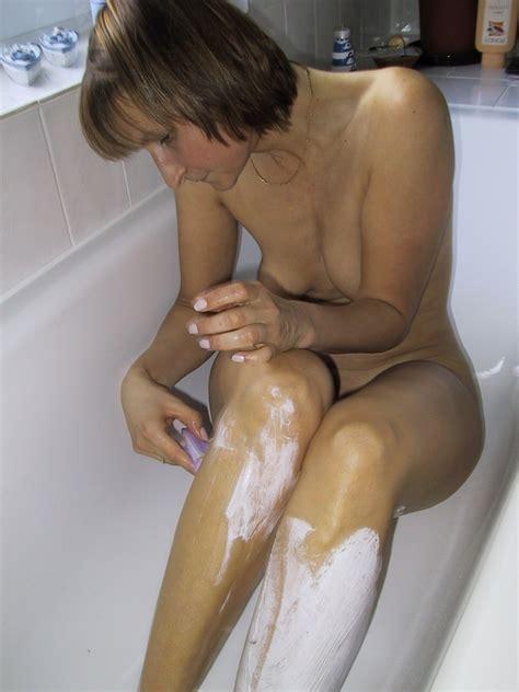 Girls Nude Omegle