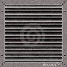 Kitchen Exhaust Fan Cover For Winter by How Can I Insulate Kitchen Vent To Prevent Cold Air