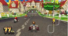 Tmk Downloads Images Screen Mario Kart Wii Wii