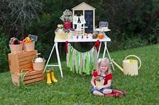 loisirs créatifs enfants loisirs cr 233 atifs enfants 224 pratiquer en plein air