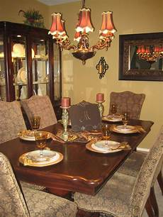 dining room painted sherwin williams mannered gold for the home dining room paint room