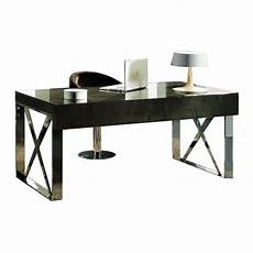 Office Desk 200 event office desk 200 by amboan uber interiors