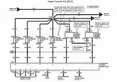 1998 ford co wiring diagrams i find an engine wiring diagram for a 1998 ford f 150 4 2 w a v 6