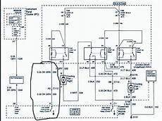 2003 impala radio wiring diagram 2003 impala stock radio wiring diagram wiring forums