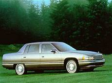 kelley blue book classic cars 1994 cadillac deville transmission control 1994 cadillac deville pricing ratings reviews kelley blue book
