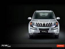 Mahindra XUV 500 Car Review  Cars Prices Specification