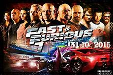 fast and furious 7 wallpapers fast and the furious wallpapers wallpapersafari