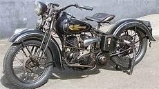 1939 harley davidson wl the wl was the sport