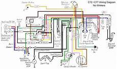 wiring diagram xrm 110 wiring diagram of motorcycle honda xrm 110 bookingritzcarlton info