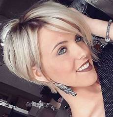 astonishing short bob haircuts for pretty short hairstyles 2017 2018 most popular