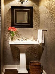 wallpaper for bathrooms ideas pin on laundry room