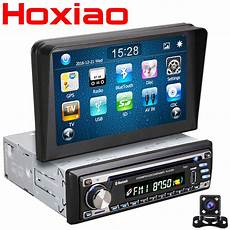1 din navi aliexpress buy car dvd gps player 1 din radio