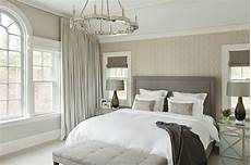 chambre a coucher new york cottage style home with large addition contemporary