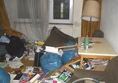 Magaloff 187 Post Topic 187 Chaos Pur