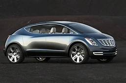 2008 Chrysler EcoVoyager Concept  Car Photos Catalog 2019