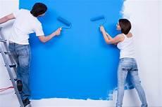 Les R 232 Gles D Or Pour Peindre Un Mur