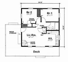 16x24 house plans small cabin floor plans 16 x 24