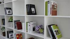 libreria di roma i migliori 41 realizzatori di libreria in cartongesso a roma