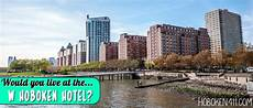 W Hotel Apartments Hoboken Nj by W Hotel Hoboken Apartment For Sale Real Estate