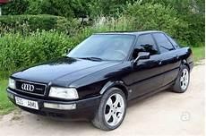 Audi 80 B4 Quattro 2 8 E 128kw Auto24 Ee