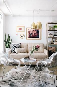 Modernes Kleines Wohnzimmer - kleines wohnzimmer einrichten 70 frische wohnideen