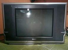 Jual Tv Second Samsung harga tv led sharp 21 inch bekas tevepedia