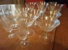 bicchieri antichi bicchieri antichi posot class