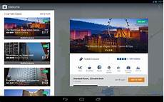 expedia hotels flights cars android apps on google play