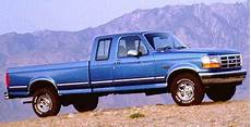 kelley blue book classic cars 1994 ford e series spare parts catalogs 1994 ford f150 super cab pricing reviews ratings kelley blue book