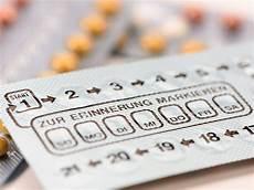 Wann Wirkt Die Pille - ab wann wirkt die erste pille ab wann wirkt die pille