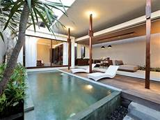 villa paloma asa bali luxury villas book asa bali luxury villas in indonesia 2018 promos