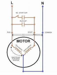 godrej refrigerator compressor wiring diagram fridge whirlpool for ac capacitor