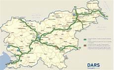 Slowenien Bekommt Ein Neues Lkw Mautsystem