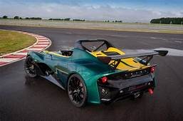 New 450bhp Lotus 3 Eleven  Prices Specs And Details