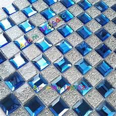 Kitchen Backsplash Tile Mesh by Mesh Glass Tile Reviews Shopping Mesh Glass Tile