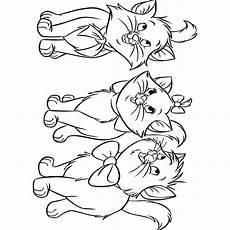 pferde ausmalbilder a4 malvorlagen erwachsene din a4 ausmalbilder