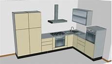 lavello angolare cucina cucine ad angolo soluzioni
