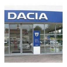 concessionnaire dacia rennes dacia rennes alma rennes garage automobile adresse horaires