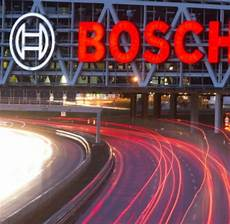 auto bericht bosch plant neues chip werk in dresden welt