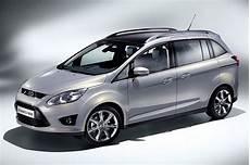 Ford C Max Technische Daten - ford c max auto technische daten auto spezifikationen