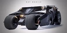 La R 233 Plique De La Voiture Du De Batman Est En Vente