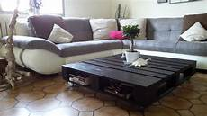 table basse simple 183 lil you cr 233 ation oo