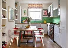 Kitchen Ideas Notting Hill by Notting Hill Maisonette Eclectic Kitchen