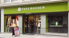 Yves Rocher Parfumerie Et Produit De Beaut 233 Beauvais