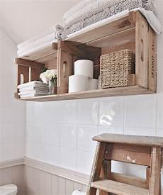 Bathroom Ideas For On The Shelf by Bathroom Shelving Ideas Shelving In The Bathroom Storage