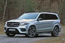 mercedes gls mercedes gls class prices reviews and new model